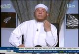 ( 9) الرد على الشبهات ( إثارة شبهة حول صفة مكر الله )(   عقيدة الإسلام  )