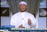 ( 12) الرد على الشبهات ( شبهة حد الردة )  ( عقيدة الإسلام )