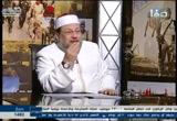 ( 10) إغتيال ألب أرسلان   (  الارهاب الشيعي 2)