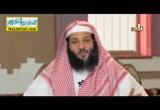 كراهة صوم يوم الشك ( 29/5/2017 ) فقهيات رمضان