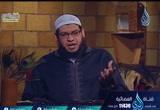 (11)الإمامعليبنبكار(الإمام)
