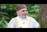(10) الجود مع د. راتب النابلسي (دينًا قيمًا)