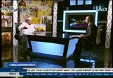 (12) إغتيال الوزير أبو الأعز وأمير البرسكي ( الإرهاب الشيعي )