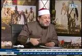 (7) إغتيال قاضي بركة ( الإرهاب الشيعي )