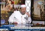 (11) إغتيال نظام الملك الوزير الحسن بن علي ( الإرهاب الشيعي )