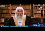 ( 11) و الذين لا يدعون مع الله إلهاً اخر...( لهذا أنزلت )