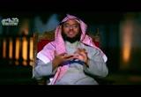 (14) صفات المرأة المسلمة (فأحسن تأديبي)