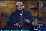 (13)الإمامالربيعبنخثيم(الإمام)