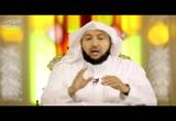 ( 17) سورة الكافرون ج1 (   أسرار القرآن)