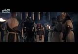 ( 14) تفسير رؤيا ملك مصر  (  أعظم سجين في التاريخ)