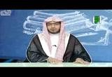 (12) الإمام ابن القيم (مشارق الأنوار)