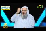 الحلقة الثانية عشر ( 7/6/2017 ) اسوة الدعاه