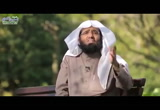 ( 17) الحسد وضياع حسنات الحاسد 2 ( أخلاقنا)