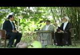 ( 17) الولاء والبراء (   دينا قيما)