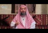 (14) يا نساء ارحموا ازواجكم (الراحمون)