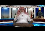 (12)مصائبالأمةوالشبابالحالم2(رؤيةشرعيةفيالأحداثالمعاصرة)