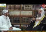 الكرم(12/6/2017)صاحبالخلقالعظيم