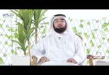 (6) في رحاب وصف الحبيب صلى الله عليه و سلم(   كأنكم ترونه)
