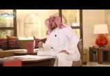 (16) آية الدين 2 (نداءات من القرآن)