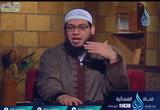 (12)منصوربنالمعتمر(الإمام)