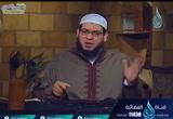 (14)ربعى بن حراش (الإمام)