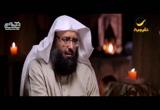 ( 13) الأثاث(  مع النبي)