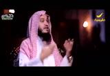 ( 14) الأمطار ( مع النبي)