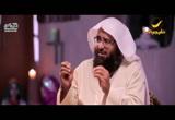 ( 15) الزينة ( مع النبي)