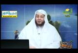 الكلابالرحيمه(9/6/2017)احلىفطار