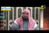 الحلقةالرابعهعشر(9/6/2017)كلناالدعاه