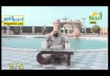 نسيبه بنت كعب ( 10/6/2017 ) الاخفياء