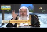 صلة الرحم ( 9/6/2017 ) هدى وبينات