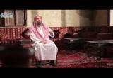 (20)رحمةاللهفىالدنيا(الراحمون)
