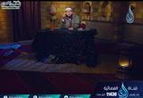 ( 15) الليث بن سعد  (  الإمام)