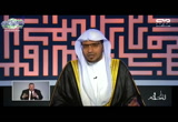 (19) شرح حديث اشفعوا تؤجروا (دار السلام)
