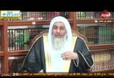 الإيثار (15/6/2017) صاحب الخلق العظيم - الشيخ مصطفى العدوي