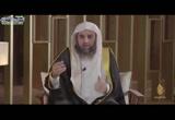 ( 16)  رمضان   جواز الزكاة وعدم جوازها(  خذها باختصار )