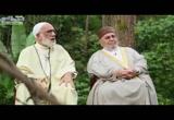 (27) الغرور (دينا قيما)