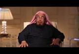ح20 - البحث عن رضا الزوج عبادة (رسائل أسرية)