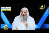 الحلقةالسادسهعشر(11/6/2017)اسوةالدعاه
