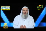 الحلقة السابعه عشر ( 12/6/2017 ) اسوة الدعاه