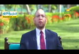 حكاية رحمة الله الواسعه ( 12/6/2017 ) حكاية فى ايه