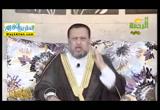 المعاصىتزرعالمعاصى(12/6/2017)روائعالتائبين