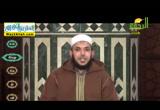الحلقةالسادسهعشر(11/6/2017)كلناالدعاه