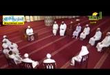 الحلقةالسابعهعشر(12/6/2017)كلناالدعاه