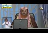 تدبر القران الكريم حياة القلوب ( 12/6/2017 ) عظمة القران