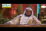 مااثار قوته سبحانه فى معارك الكفر والايمان ( 12/6/2017 ) انه الله