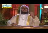 ماتجليات قوة الله فى اسمائه سبحانه ( 13/6/2017 ) انه الله