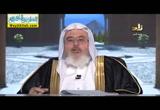 غض البصر ( 11/6/2017 ) هدى وبينات