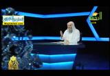 الحلقة الثامنه عشر ( 13/6/2017 ) اسوة الدعاه